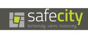 logo-safecity